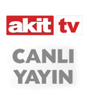 akit tv