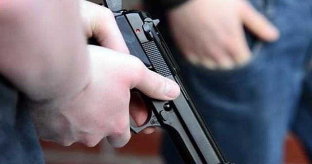 ABD'de silahlı saldırı şoku... Ölüler var