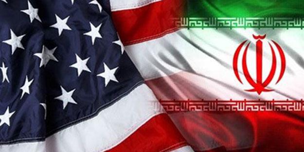ABD'den yeni İran kararını açıkladı