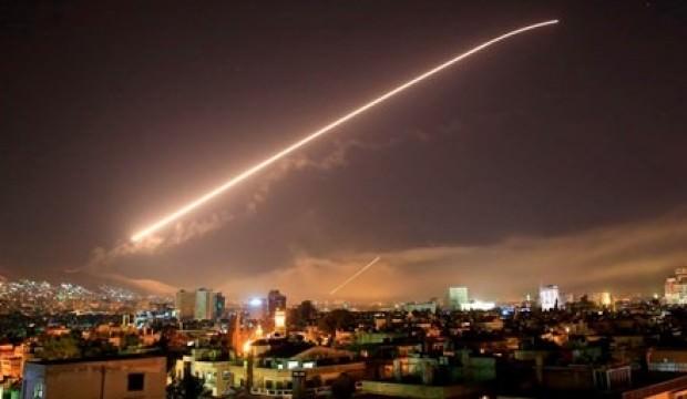 ABD'nin gizli Suriye planı deşifre oldu!