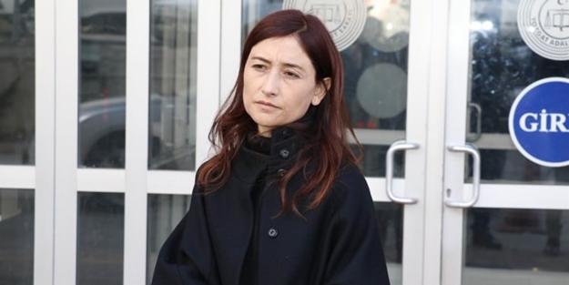 Afrin şehidine icra gönderen avukata bir şok daha!