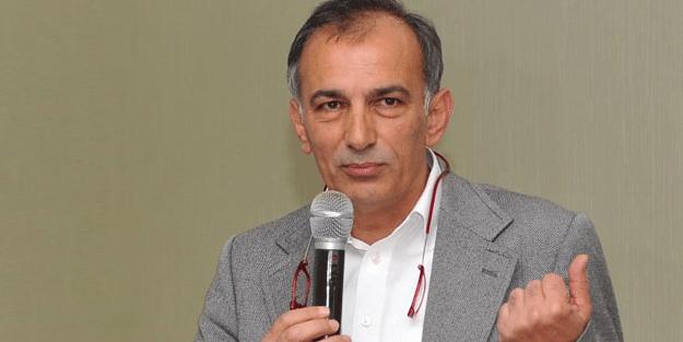 AK Partili belediye başkanı gazetecileri şoke etti! Hiçbir vaadimi yerine getirmedim...