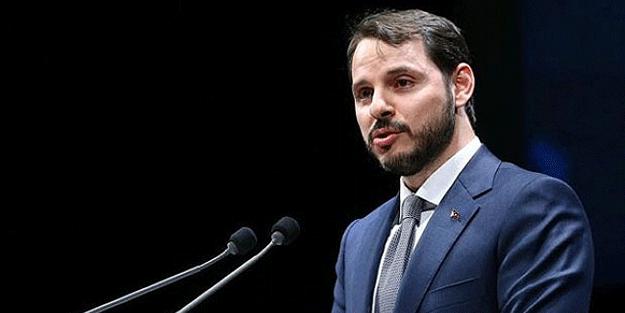 Bakan açıkladı: Cumhuriyet tarihi rekoru kırıldı