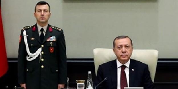 Erdoğan 'ayrı bir cambaz' demişti! Kim olduğu ortaya çıktı