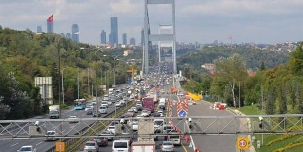 İstanbulluya iyi haber: Sona gelindi...