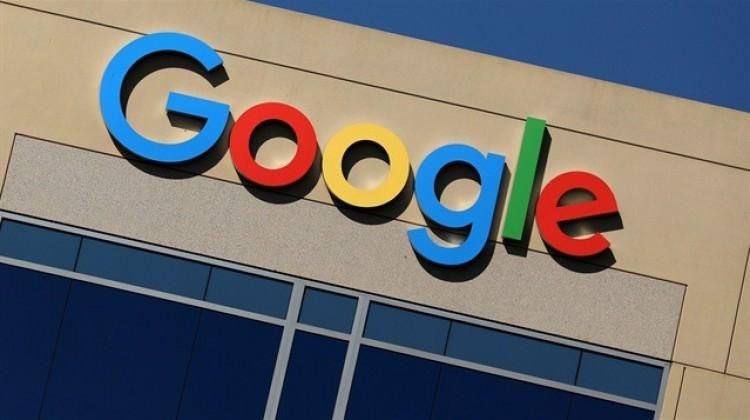 Google'de 'Market' yeniliği