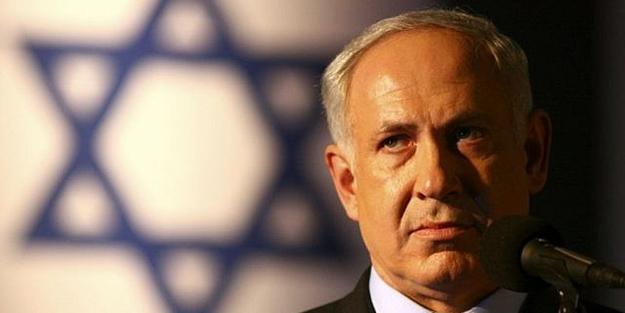 İsrail'den ABD'ye şok! 7'sini kapatacak