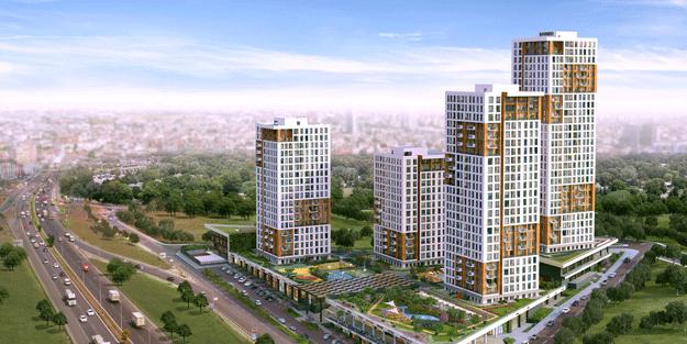 İstanbul'da 203 milyonluk büyük yatırım… Bölgeye büyük değer katacak