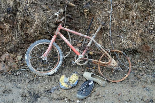 Kastamonu'da kayıp aileye ilişkin savcılık raporu açıklandı