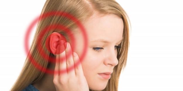 Kulak çınlaması nedenleri nelerdir? Nasıl tedavi edilir?