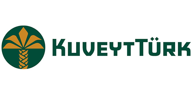 Kuveyt Türk'ün Altın günleri sürüyor