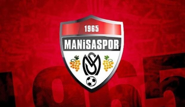 Manisaspor'a FIFA şaşkınlığı!
