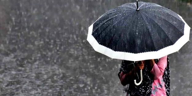 Meteorolojiden İstanbul için bir uyarı daha!
