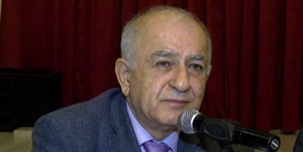 Mustafa Gül İYİ Parti'den neden istifa etti?