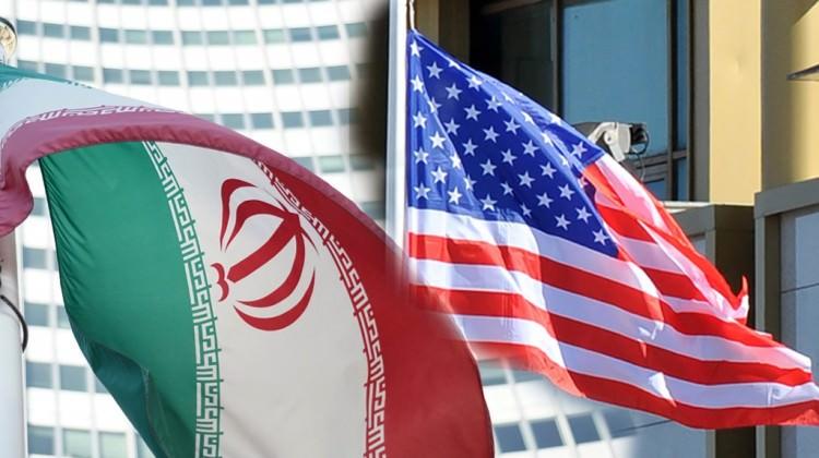 Rusya'dan Amerika'ya İran uyarısı!