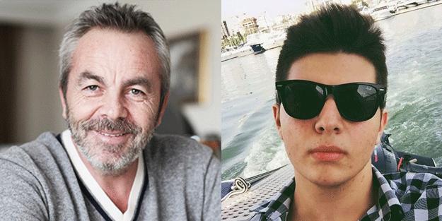 Şehitlerin avukatlarına soruşturma açıldı… Skandal karar!