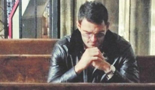 Sırp mafya lideri Antalya'da enselendi!