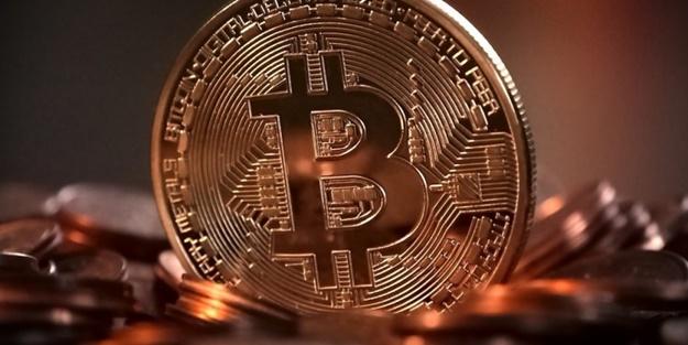 Türkiye'de ilk Bitcoin soygunu!