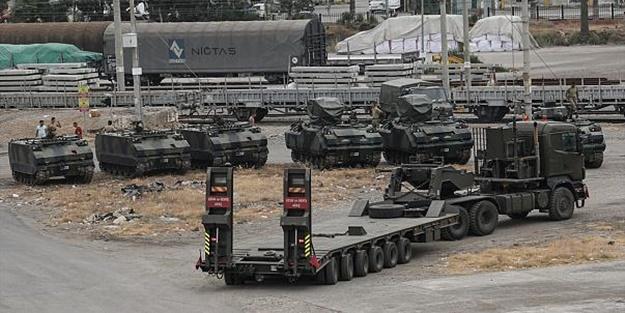 Türkiye'den hayati hamle! Pentagon havlu atacak