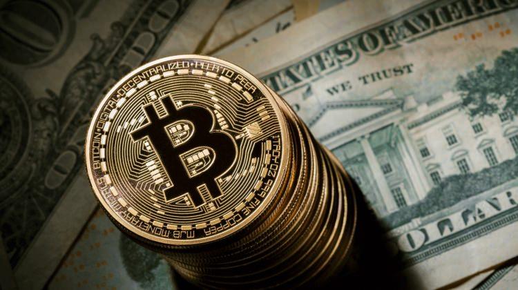 Türkiye'den kritik Bitcoin adımı