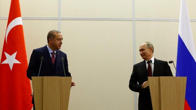 Türkiye'nin son adımı Avrupa'yı panikletti