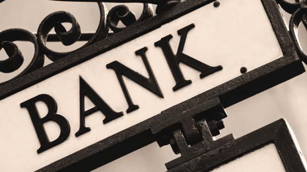 Ukrayna'da bazı Rus bankalarının varlıklarına dondurdu