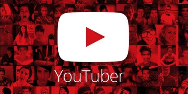 Ünlü Youtuber son yolculuğuna uğurlandı