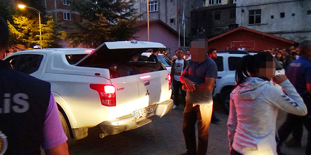 Valilikten PKK'lı terörist hakkında açıklama!