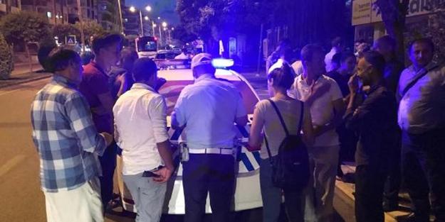 Yolculardan 'tek şoförlü otobüs' isyanı