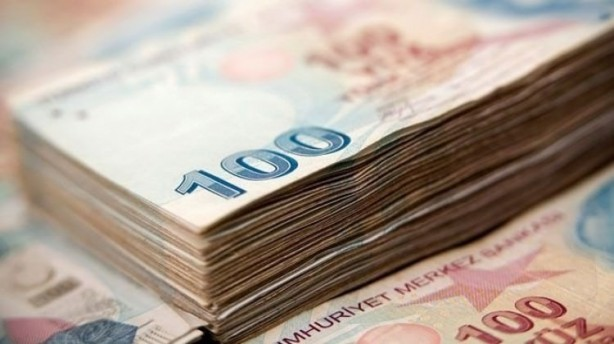 1000 lira yardım sorgula   E devlet 1000 lira sorgula