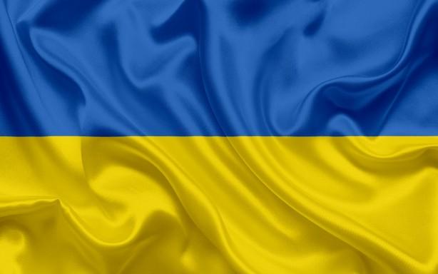 Foto - UKRAYNA