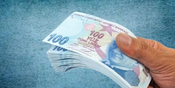 2022 asgari ücret en kadar olacak? Asgari ücret 2022 kaç TL olacak? Asgari ücret net brüt tutarı