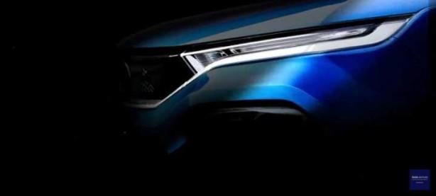 6 bin dolarlık otomobil resmen görücüye çıktı! Dikkat çeken özellikler