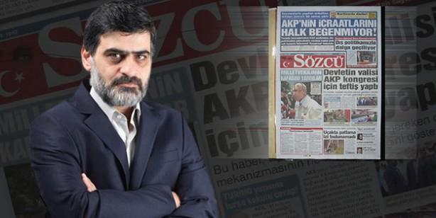 Ali İhsan Karahasanoğlu geçmiş 12 Temmuzlardaki gazete manşetlerini yorumladı