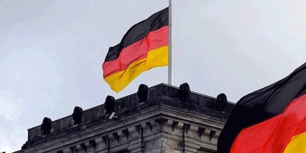 Almanya'ya seyahat yasağı ne zaman kalkacak?