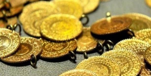 Altın bu fiyattan alınır mı? Altın şimdi bozdurulur mu? Altın fiyatları son durum