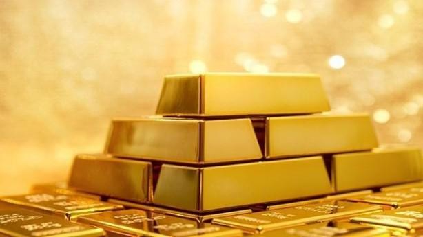 Altın fiyatları bir anda yükseldi! Son fiyatlar böyle yansıdı
