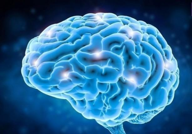 Foto - Ancak, zihinsel hastalıklar dâhil başka hastalıklar da bu belirtilere neden olmaktadır. Herhangi bir durumda bu belirtilerden birini veya daha fazlasını yaşarsanız, vakit kaybetmeden doktorunuzu aramalısınız.