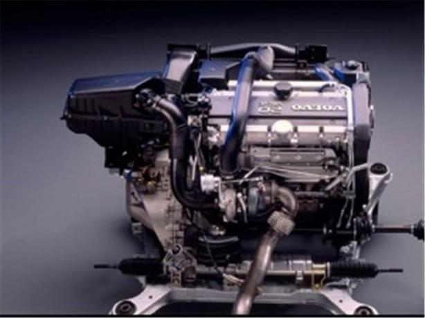 Araba Meraklılarının Bilmesi Gereken Motorlar