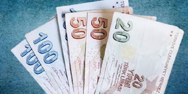 Asgari ücret 2022 zammı ne kadar olacak?