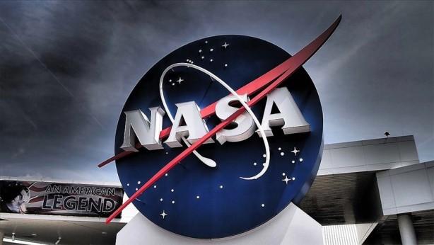 Foto - Hawaii Üniversitesi ve NASA'nın yaptığı ortak çalışma, gelecek yıllarda yaşanması muhtemel felaketleri ortaya koydu.
