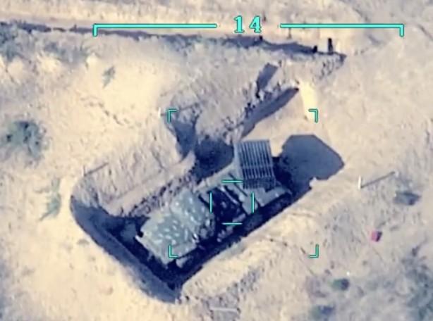 Azerbaycan açıkladı! 200 tank ve 30 hava savunma sistemi...