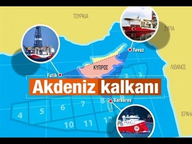 Foto - ÖNCELİK BİLGİ PAYLAŞIMI - Türkiye'nin 2006 yılından bu yana milli olarak icra ettiği Akdeniz Kalkanı Harekâtı'nın uluslararası yapıya kavuşturulması maksadıyla Akdeniz'de kıyısı bulunan yahut Akdeniz üzerinden ticaret, enerji nakil hatları kullanan dost ve kardeş 9 ülkeyle görüşmeler yaklaşık 2 yıl önce başlatılmıştı. Harekâtın uluslararası katılımcılarının, harekâta daha çok bilgi paylaşımı ve diğer desteklerle katkı sağlaması bekleniyor.