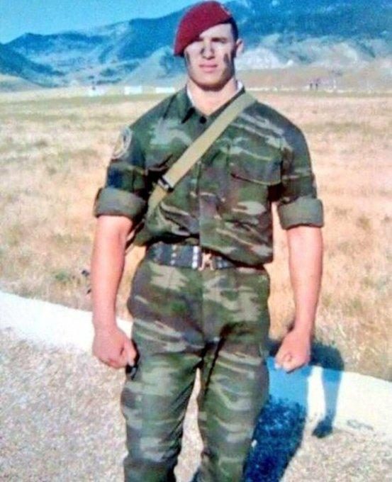 Foto - Sosyal medyada vatandaşlar tarafından 'Azerbaycan'ın Ömer Halisdemir'i olarak adlandırdığı Mübariz İbrahimov'un 18 Haziran 2010'da tek başına saldırdığı ve çok sayıda Ermenistan askerini etkisiz hale getirdikten sonra şehit olduğu mevzi Azerbaycan askerlerinin kontrolüne geçti.