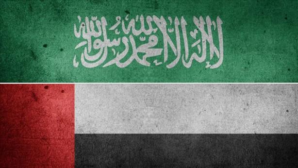 BAE'nin Türkiye kararı, Suudi Arabistan'ı rahatsız etti
