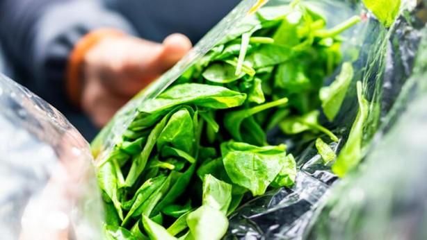 Foto - 1-Yapraklı yeşillikler Yapraklı yeşillikler, baş ağrısını hafifletmeye katkıda bulunan çeşitli elementler içerir. Örneğin, araştırmalar magnezyum almanın migren ağrısını azaltabileceğini göstermiştir çünkü migren hastalarının çoğu düşük magnezyum seviyelerine sahiptir. Folik asit ve B6 migren semptomlarını azaltmaktadır. Ulusal Baş Ağrısı Vakfı, B2 vitamininin migren sıklığını azaltabileceğini gösteren bir çalışma yayımladı. Tüm bu elementleri ve çeşitli diğer anti-enflamatuvar antioksidanları içeren yeşil yapraklı sebzeleri (ıspanak, kara lahana, brokoli) tüketmelisiniz.
