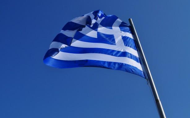 Batı kuklası Yunanistan'ın Türkiye ile ilgili son hamlesi şaşırtmadı
