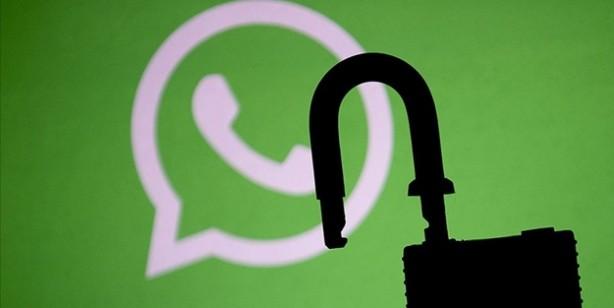 Beklenen açıklama geldi: Bugün 15 Mayıs, WhatsApp hesapları silinecek mi?