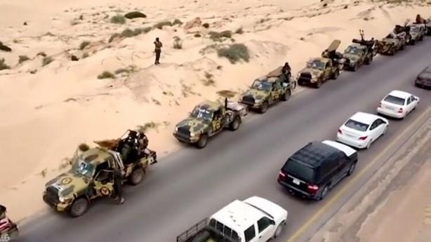 Birleşik Arap Emirlikleri 80 milyon dolar ödemişti... Türkiye'de korkup o ülkeye kaçtılar
