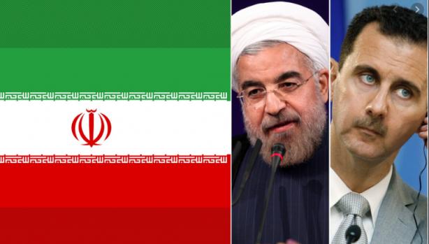 Foto - ABD Dışişleri Bakanı Mike Pompeo, insan hakları ihlallerinde rol aldıkları gerekçesiyle bazı İranlı yetkilileri yaptırım listesine eklediklerini açıklamıştı.